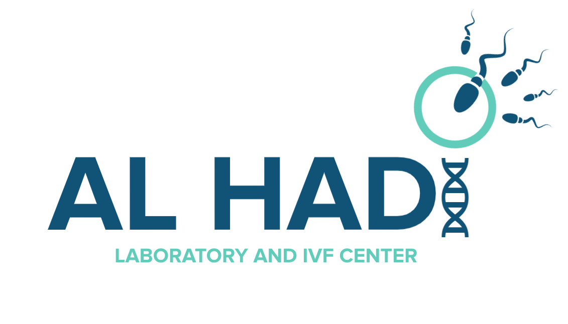 Welcome to Al Hadi IVF Center
